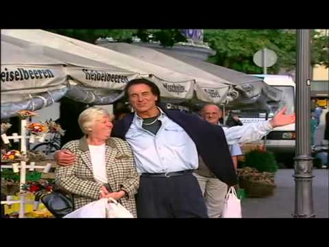 Peter Rubin - Wir zwei fahren irgendwo hin 2002