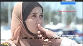 Video Isteri Separuh Masa (KUA caption novel) download MP3, 3GP, MP4, WEBM, AVI, FLV Juli 2018