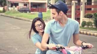 Repeat youtube video Paalam - Silent Sanctuary (Love Story)