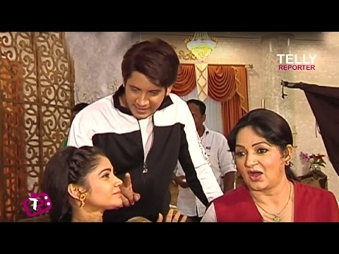 Ratan Rajput, Ayaz Ahmed & Upasana Singh Interview | Santosh