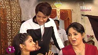 ratan rajput ayaz ahmed upasana singh interview   santoshi maa completes one year