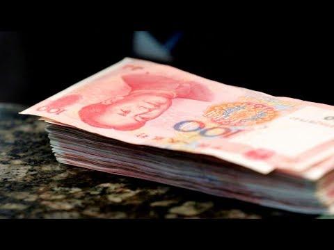 CPC's new vision for economic development