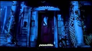 Pesadilla En Elm Street 4 (1988) Tráiler Subtitulado En Español