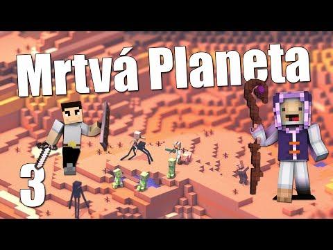 mrtva-planeta-dil-3-drsny-dungeon-w-mccitron