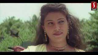 Thriller Malayalam Full Movie  Family Entertainment Movie Comedy Movie Upload 1080