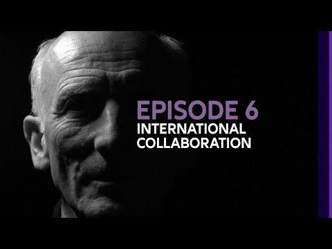 gerhard-thiele.-episode-6:-international-collaboration