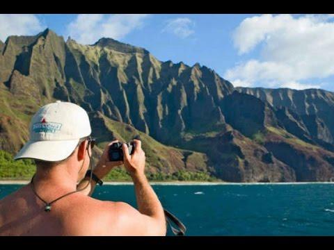 Best things to do on Kauai