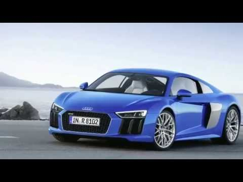 Audi R Reviews Audi R Price Photos And Specs YouTube - Audi car r8 price