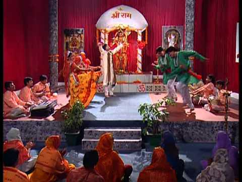 Nit Prem Ki Ganga Behti Hai [Full Song] Bajrang Karde Mere That