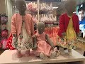 Primark Girls And Baby Fashion + Prices, April 2019