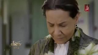 شيلة يوم اقبلت شيخة الميدان