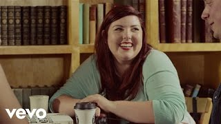 Mary Lambert She Keeps Me Warm 2013 Version