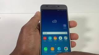Invalid Sim Card Samsung