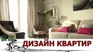 видео Дизайн балкона 2017 (109 фото): современные идеи интерьера квартиры
