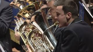 Trance – Valaisia Brass Band