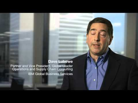 McKesson saves over $1 Billion in working capital with the help of IBM