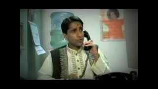 telangana call center comedy