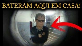 Video TROTE PRA POLICIA QUE DEU ERRADO! download MP3, 3GP, MP4, WEBM, AVI, FLV November 2018