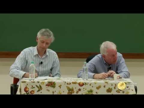 Nobel Laureate Peter Doherty: Impact factors are skewing science