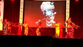 Natya kala dance class   STEPPERS vr1   Bhiwandi