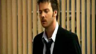 E4 What about Brian Trailer