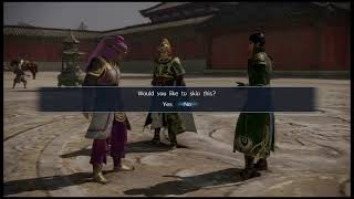 Dynasty Warriors 9 Chill and Tokyo Game Show Recap Stream!!