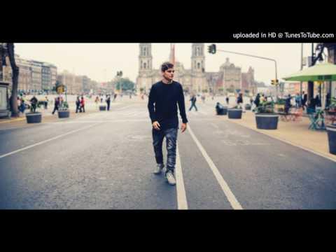 Martin Garrix  Brooks - Heroes (Original Mix)