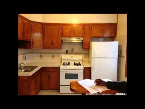 owner queens brokers by for latest in no rent nyc fee apartments bedroom apartment