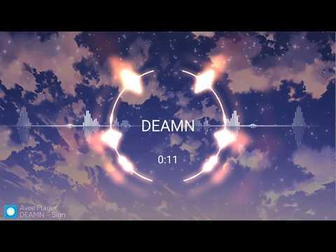 [Top Những Bản Nhạc Gây Nghiện] DEAMN-Sign