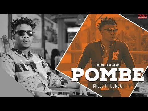 VIDEO | Chege Ft. Dunga – Pombe | Download
