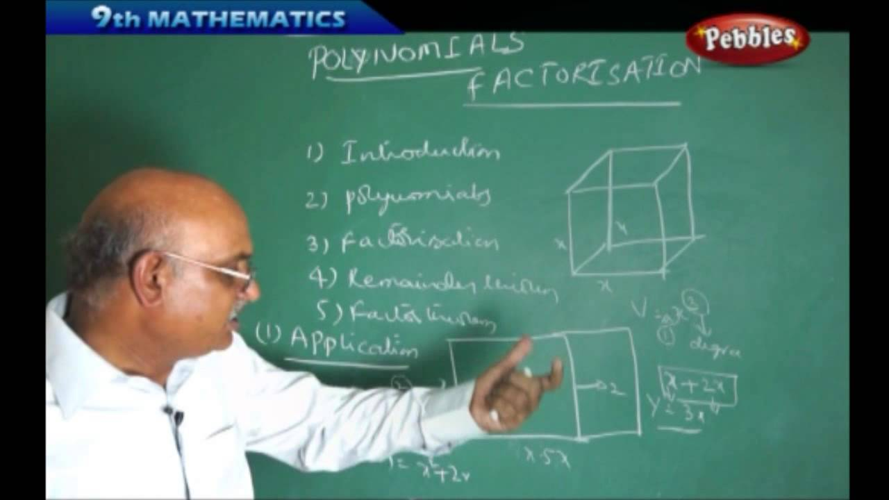 maths state board View túlio iannini's profile on linkedin  and the government of the state of minas gerais novell 411 and ssitema education network rediscover math.