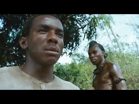 DVD-R VERDE BAIXAR BESOURO FILME