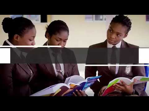 Smart Careers Free Public Lecture On Funding Child Education