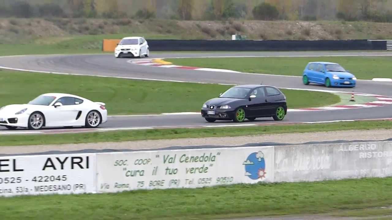 Circuito Varano De Melegari : Varano de melegari circuito parma italy track day