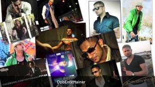 Kudi Tu Butter ft Yo Yo Honey Singh | Brand New Song 2013 | Bajattey Raho New Movie 2013