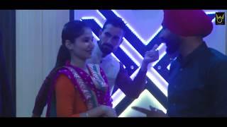 Yaariyan Kala Dp Free MP3 Song Download 320 Kbps