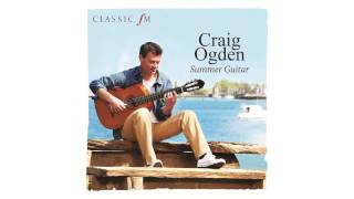 Craig Ogden plays