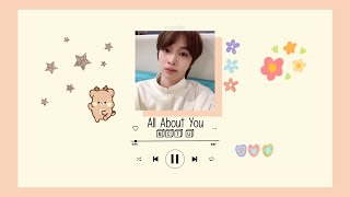 NCT soft study chill playlist [all units] ˚✧ ┊ ⇄ ◁◁ II ▷▷ ↻ ┊