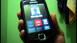 REPORTAJE: Prostitucion de Menores de edad en Huachipa