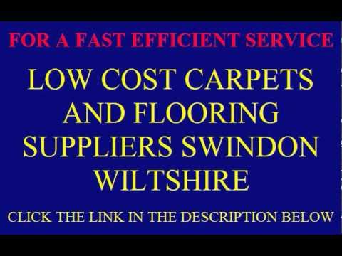 Cheap Laminate Flooring Swindon Youtube