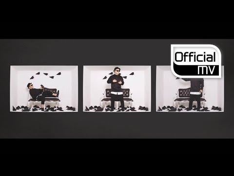 [MV] Kye Bum Zu(계범주) _ 28.5 (Feat. Jung In(정인))