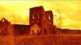 Wasteland - Ghosts II - 11