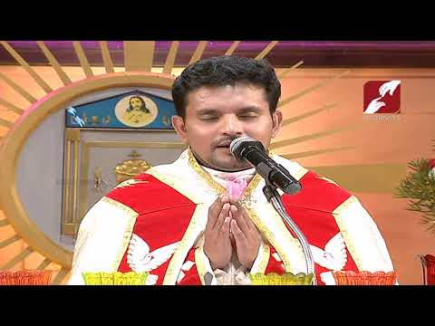 anugraha rathri night vigil holy mass malayalam october 2019 part 3 syro malabar adoration holy mass visudha kurbana novena divine potta retreat fr xavier khan vattayil attapadi bible convention christian catholic songs live rosary kontha goodness friday saturday testimonials miracles jesus   adoration holy mass visudha kurbana novena divine potta retreat fr xavier khan vattayil attapadi bible convention christian catholic songs live rosary kontha goodness friday saturday testimonials miracles jesus