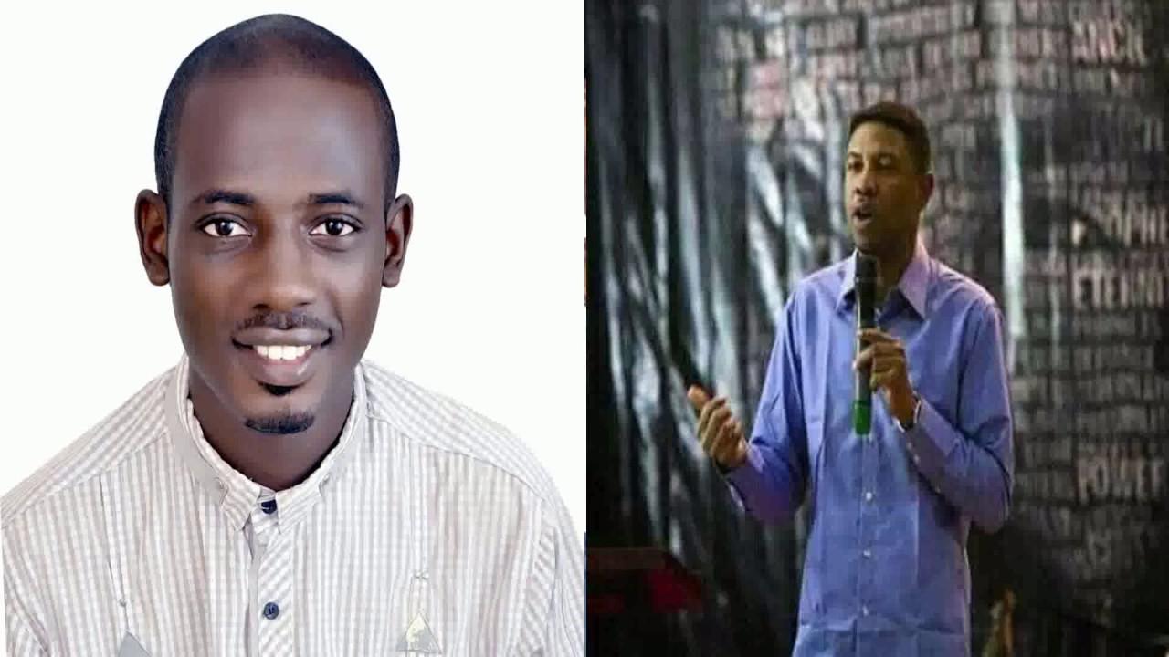 Download He Who Sits In Heaven- Apst Adewale Adefesobi and Prophet Babs Adewunmi