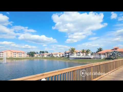Toledo Apartments North Port Fl