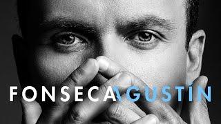 Fonseca - Simples Corazones (Audio Cover) | Acústico | Agustín - 16 thumbnail