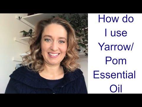 how-do-i-use-yarrow/pom-essential-oil?