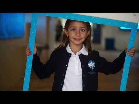 First Day of School 2019/5779 | Scheck Hillel Community School