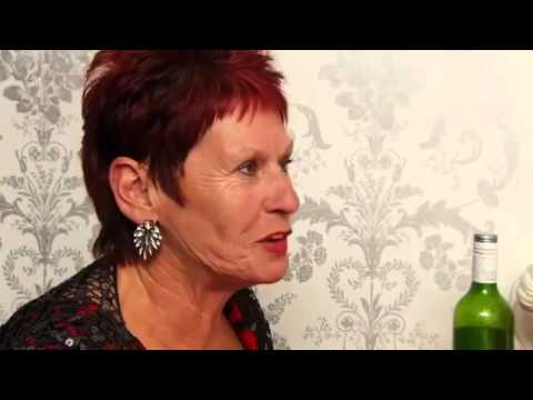 Come Dine With Me (Tuesday September 15, 2015)