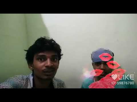 Vishal Kumar Love You Call